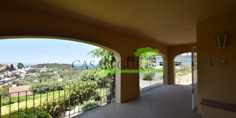 ref-1326-villa-for-sale-vieuw-begur-casabegur-costa-brava-17
