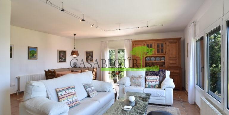 ref-1326-villa-for-sale-vieuw-begur-casabegur-costa-brava-2
