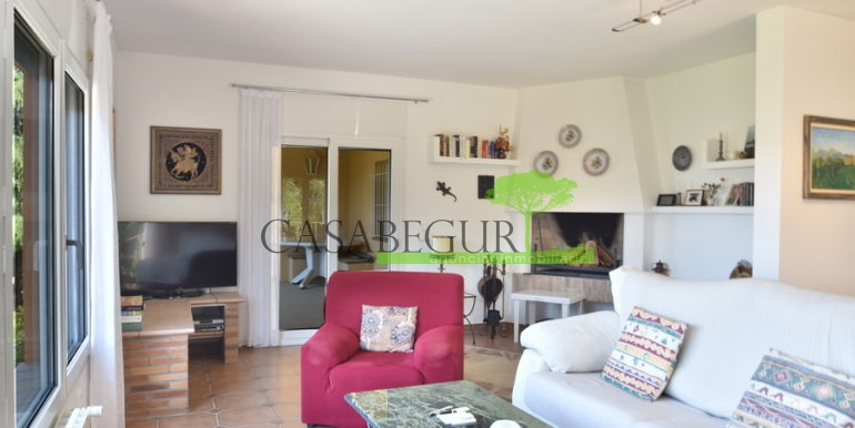 ref-1326-villa-for-sale-vieuw-begur-casabegur-costa-brava-3