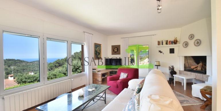 ref-1326-villa-for-sale-vieuw-begur-casabegur-costa-brava-4