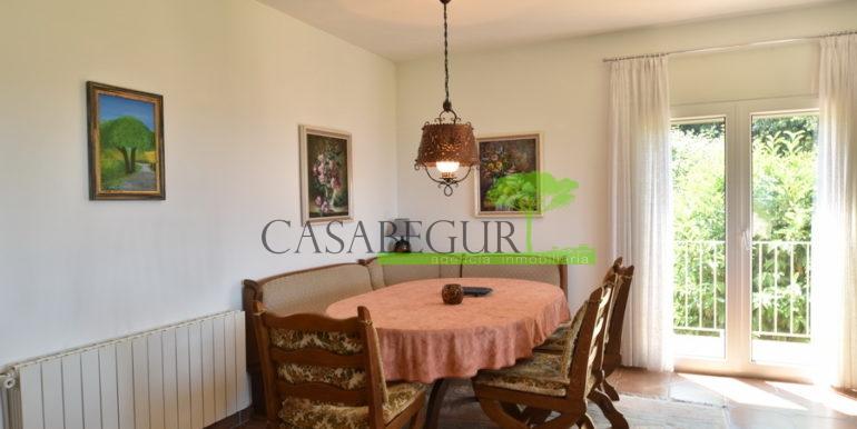 ref-1326-villa-for-sale-vieuw-begur-casabegur-costa-brava-6