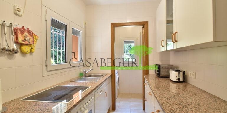 ref-1326-villa-for-sale-vieuw-begur-casabegur-costa-brava-7