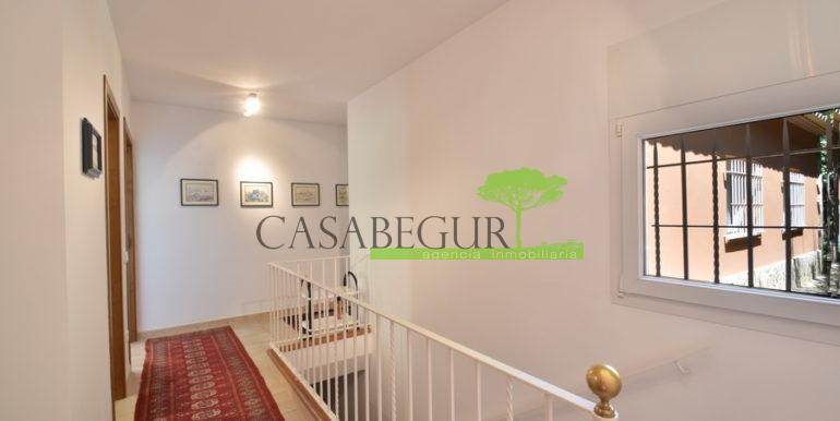 ref-1326-villa-for-sale-vieuw-begur-casabegur-costa-brava-8