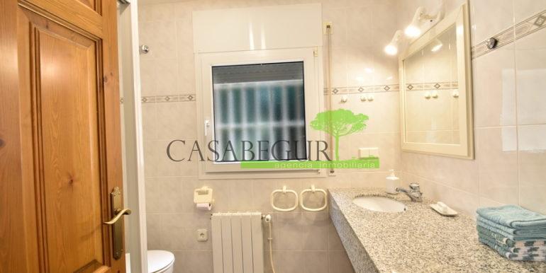ref-1326-villa-for-sale-vieuw-begur-casabegur-costa-brava-9