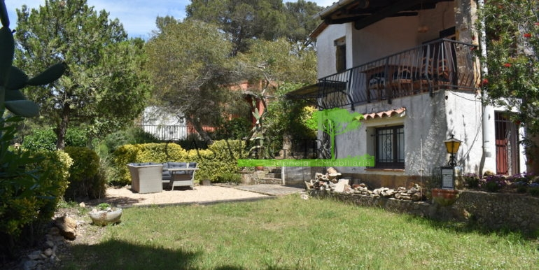 ref-1333-casabegur-for-sale-villa-costa-brava-1