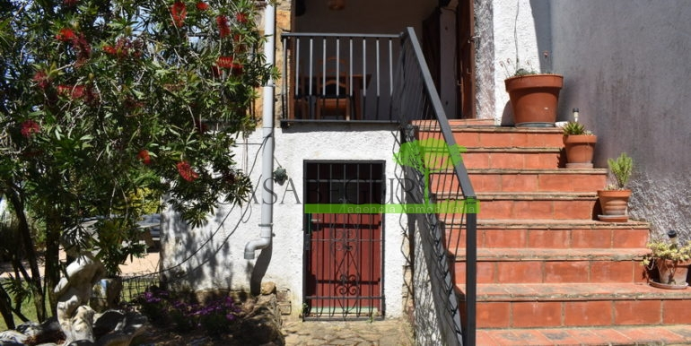 ref-1333-casabegur-for-sale-villa-costa-brava-10