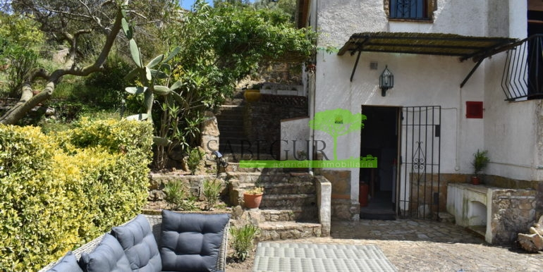 ref-1333-casabegur-for-sale-villa-costa-brava-11