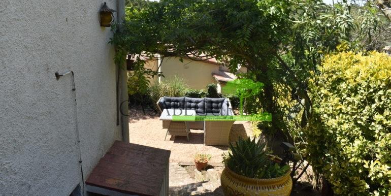 ref-1333-casabegur-for-sale-villa-costa-brava-12