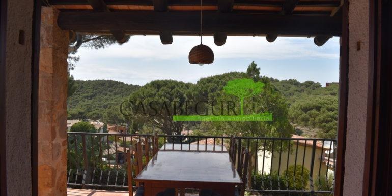 ref-1333-casabegur-for-sale-villa-costa-brava-13