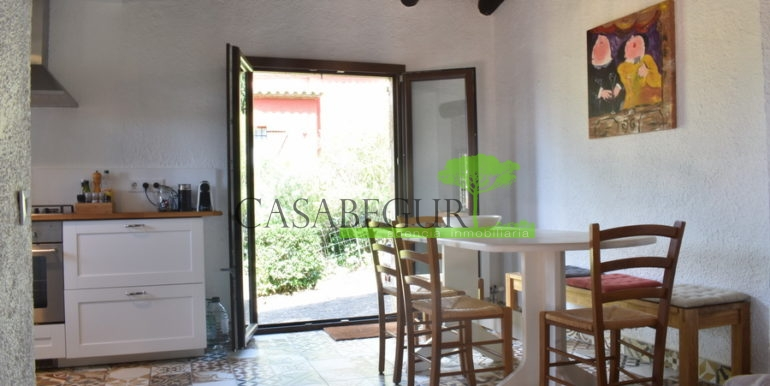 ref-1333-casabegur-for-sale-villa-costa-brava-16
