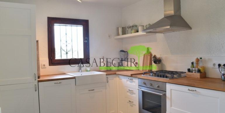ref-1333-casabegur-for-sale-villa-costa-brava-17
