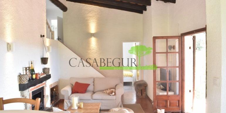 ref-1333-casabegur-for-sale-villa-costa-brava-18