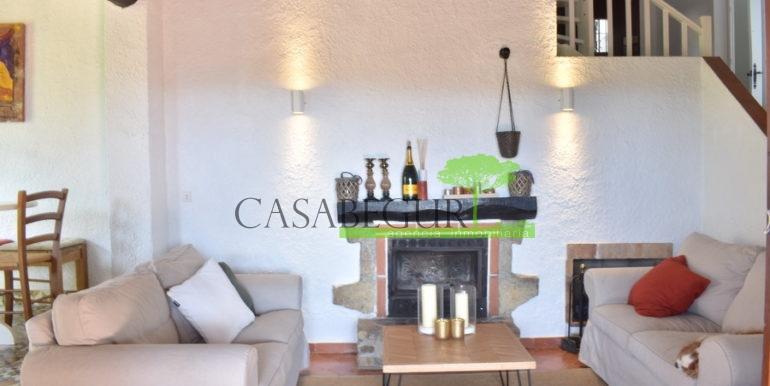 ref-1333-casabegur-for-sale-villa-costa-brava-19
