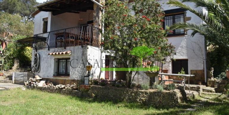 ref-1333-casabegur-for-sale-villa-costa-brava-2