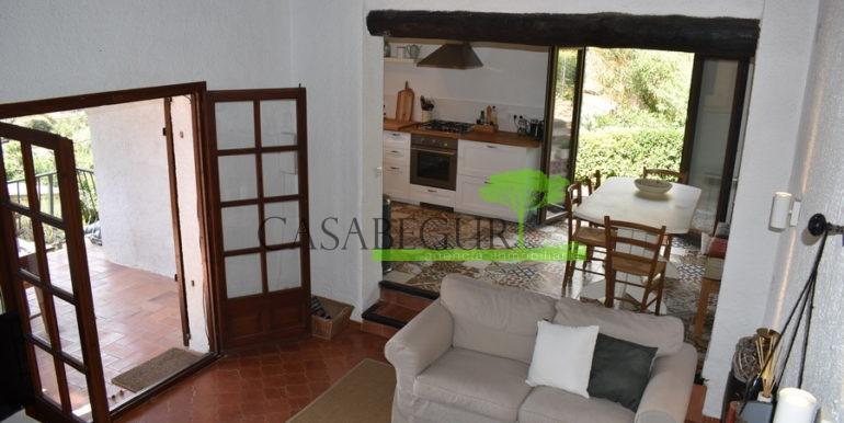 ref-1333-casabegur-for-sale-villa-costa-brava-20