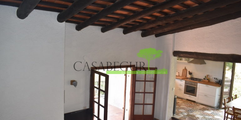 ref-1333-casabegur-for-sale-villa-costa-brava-21