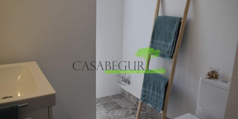 ref-1333-casabegur-for-sale-villa-costa-brava-23