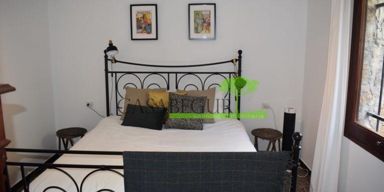 ref-1333-casabegur-for-sale-villa-costa-brava-24