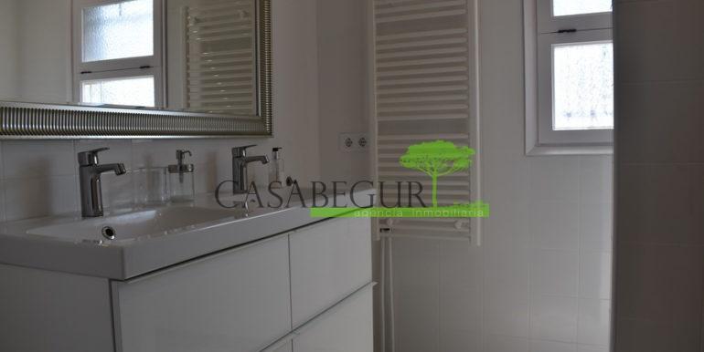 ref-1333-casabegur-for-sale-villa-costa-brava-25