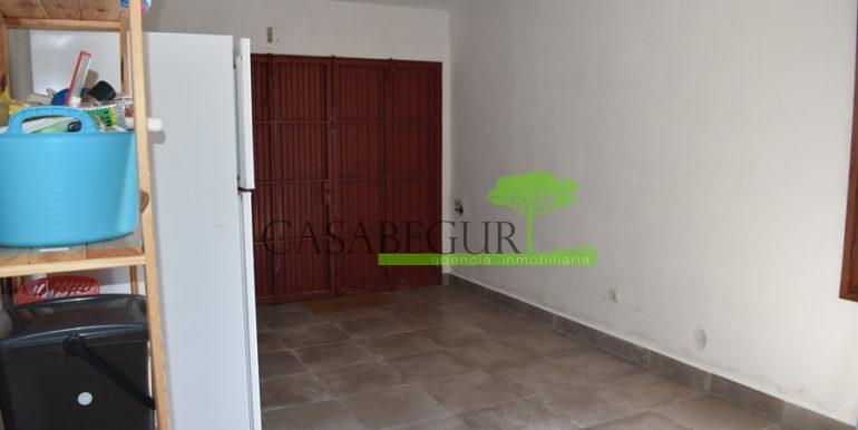 ref-1333-casabegur-for-sale-villa-costa-brava-26