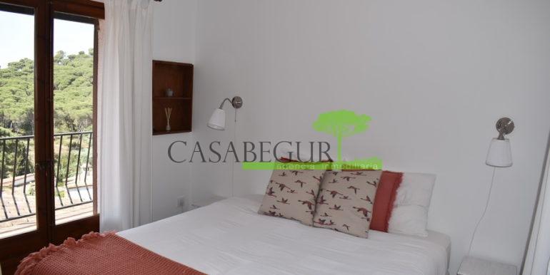 ref-1333-casabegur-for-sale-villa-costa-brava-27