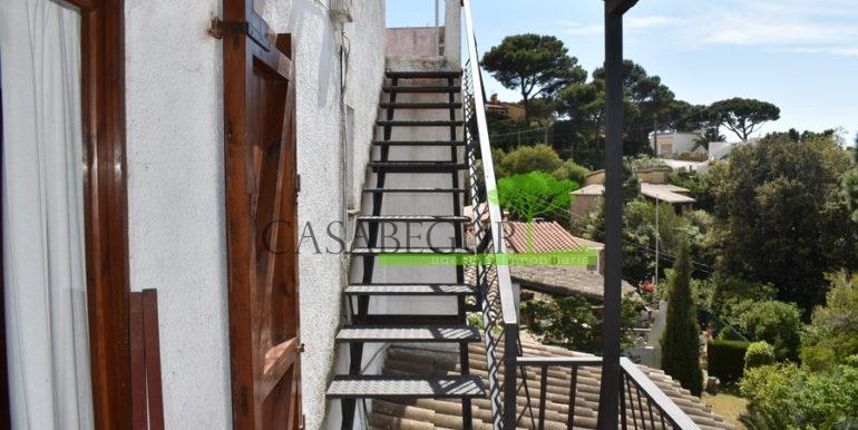 ref-1333-casabegur-for-sale-villa-costa-brava-28
