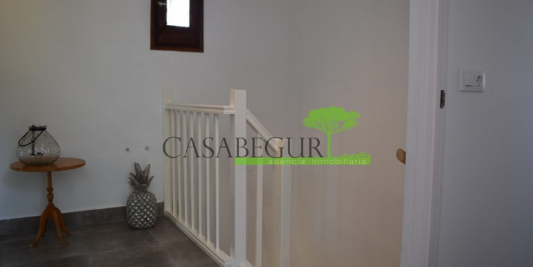 ref-1333-casabegur-for-sale-villa-costa-brava-30