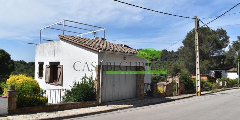 ref-1333-casabegur-for-sale-villa-costa-brava-32