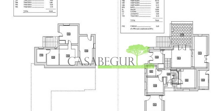 ref-1333-casabegur-for-sale-villa-costa-brava-33