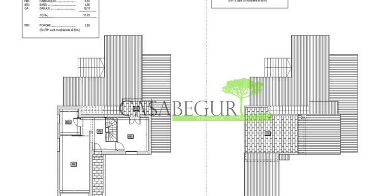ref-1333-casabegur-for-sale-villa-costa-brava-34