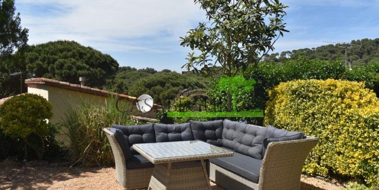 ref-1333-casabegur-for-sale-villa-costa-brava-6
