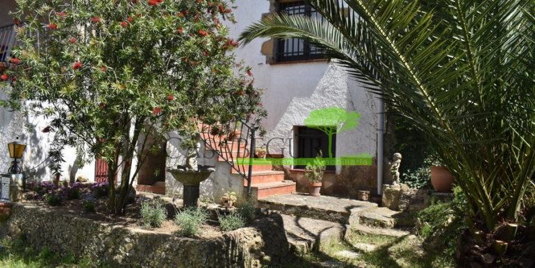 ref-1333-casabegur-for-sale-villa-costa-brava-7