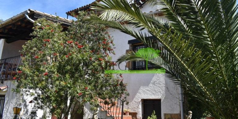 ref-1333-casabegur-for-sale-villa-costa-brava-8