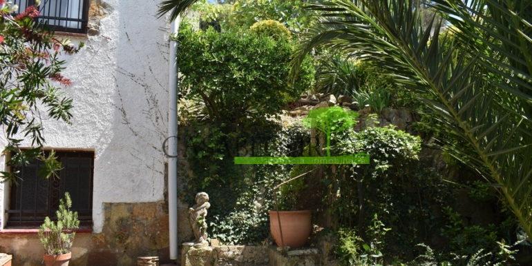 ref-1333-casabegur-for-sale-villa-costa-brava-9