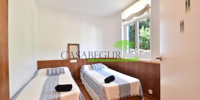ref-1335-en-venta-duplex-sa-tuna-casabegur-begur-costa-brava-18