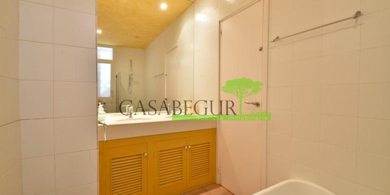 ref-1335-en-venta-duplex-sa-tuna-casabegur-begur-costa-brava-22