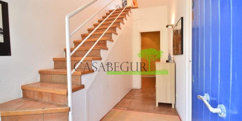 ref-1335-en-venta-duplex-sa-tuna-casabegur-begur-costa-brava-24