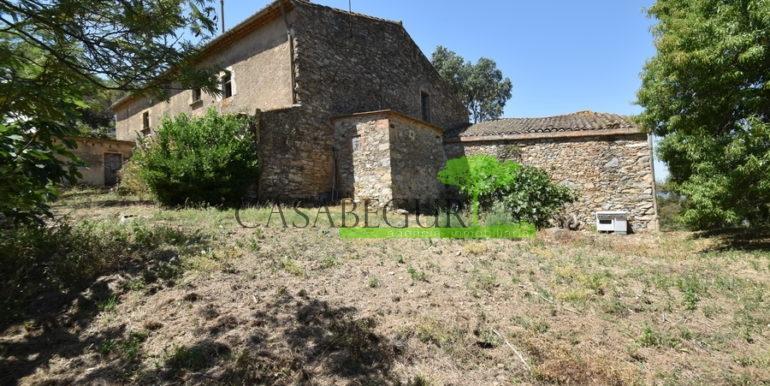 ref-1336-for-sale-te-koop-masia-casabegur-pals-costa-brava-1
