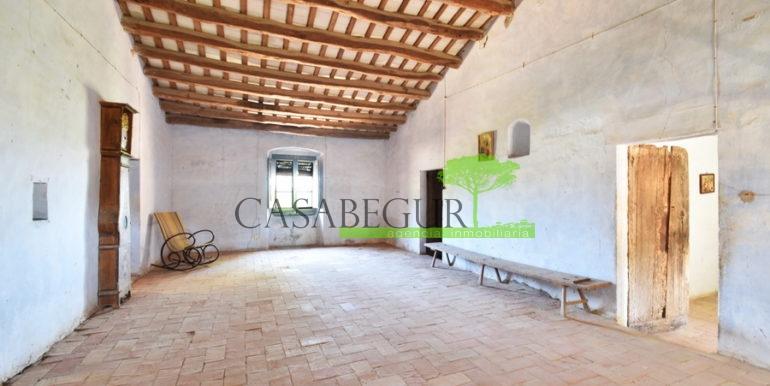 ref-1336-for-sale-te-koop-masia-casabegur-pals-costa-brava-11