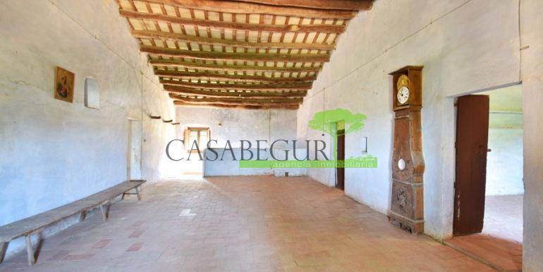 ref-1336-for-sale-te-koop-masia-casabegur-pals-costa-brava-12