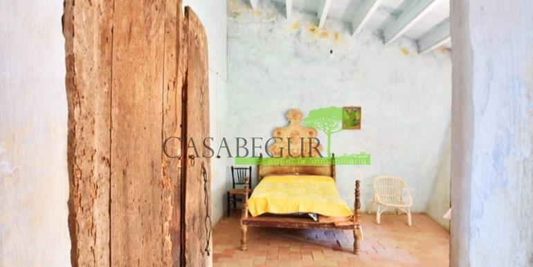 ref-1336-for-sale-te-koop-masia-casabegur-pals-costa-brava-13