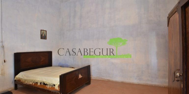 ref-1336-for-sale-te-koop-masia-casabegur-pals-costa-brava-15