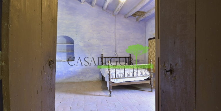 ref-1336-for-sale-te-koop-masia-casabegur-pals-costa-brava-16