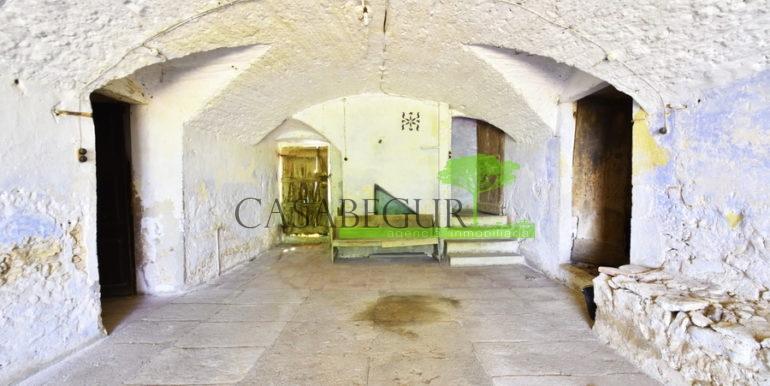 ref-1336-for-sale-te-koop-masia-casabegur-pals-costa-brava-20