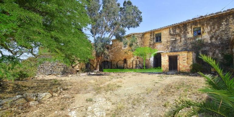 ref-1336-for-sale-te-koop-masia-casabegur-pals-costa-brava-4