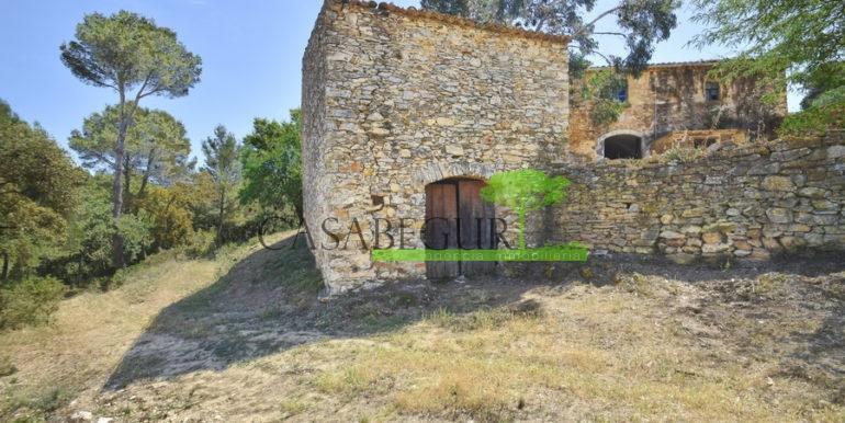 ref-1336-for-sale-te-koop-masia-casabegur-pals-costa-brava-6