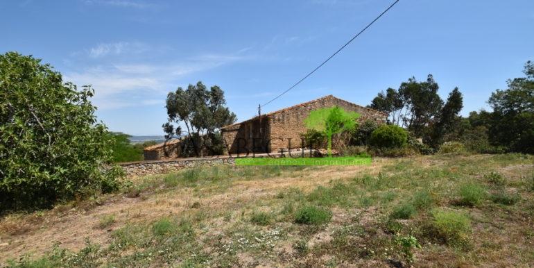 ref-1336-for-sale-te-koop-masia-casabegur-pals-costa-brava-8