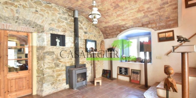ref-1338-casabegur-for-sale-casa-de-pueblo-centro-begur-costa-brava-10