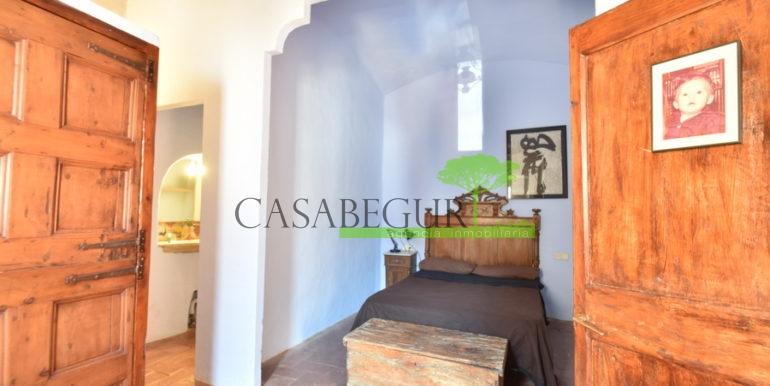 ref-1338-casabegur-for-sale-casa-de-pueblo-centro-begur-costa-brava-13