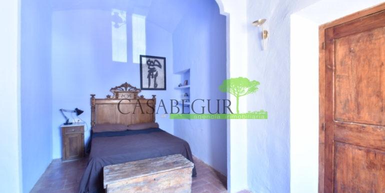 ref-1338-casabegur-for-sale-casa-de-pueblo-centro-begur-costa-brava-16